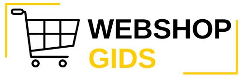Webshop Gids